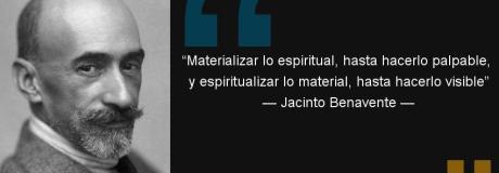 materializar_lo_espiritual_benavente